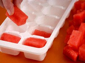gelo-forma