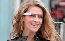Google Glass – O Que É e Preços