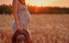 Rubéola Durante a Gravidez – Quais os Riscos, Sintomas e Prevenção