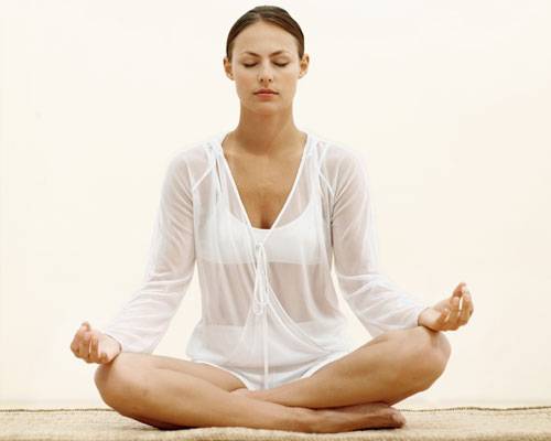 Exercícios Que Ajudam a Dominar o Estresse – Especialista Ensina – Dicas