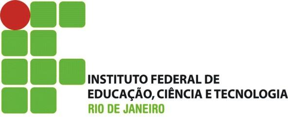 irfj-logo