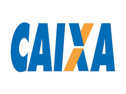 Apostilas Para Concurso Caixa 2014 – Download