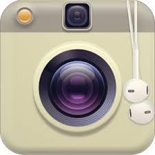 Aplicativo Lomo Camera – Como Funciona e Baixar