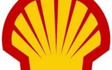 Inscrição Programa Estágio Shell 2014 – Vagas e Como Se Cadastrar