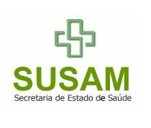 Concurso Público Secretaria de Estado de Saúde do Amazonas 2014 – SUSAM – Vagas e Inscrições