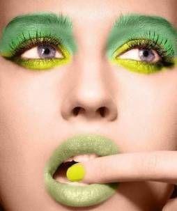 maquiagem-copa