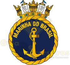 Concurso Público Marinha do Brasil 2014 – Inscrições