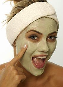 Os Benefícios da Limpeza de Pele – Como Fazer