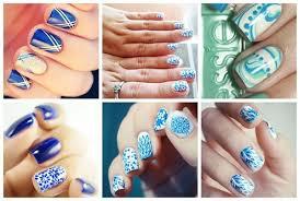 nail-art-azulejo