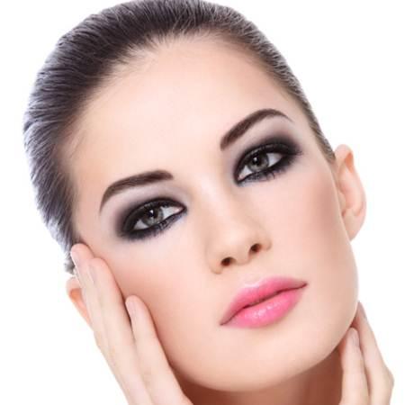 Maquiagem Esfumaçada Para Cada Tipo de Olho – Como Escolher e Passo a Passo