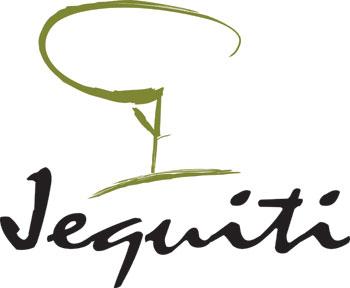 pedidos-online-jequiti