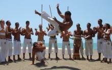 Capoeira – Principais Regras e Fundamentos