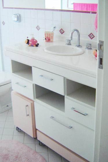 rosa-banheiro