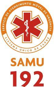 Aplicativo Para Celular Que Permite Acionar Urgência SAMU Através do Facebook – Informações e Baixar Grátis