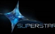 SuperStar Reality Show da Globo – Como Se Inscrever