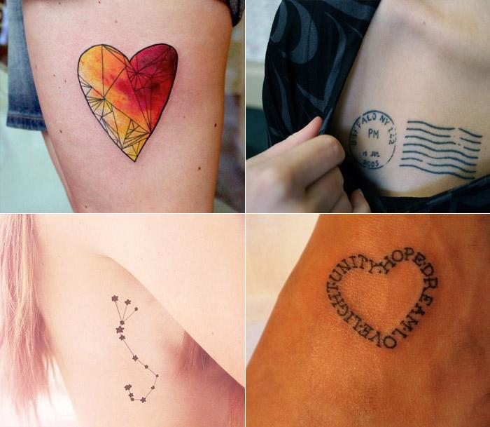 tatuagem-criativa