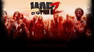 the-war-z
