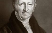 O Que É Teoria Malthusiana – Conceitos, Contexto Histórico e Críticas