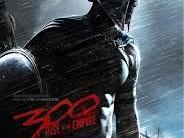 Filme 300 A Ascensão do Império – Sinopse, Elenco e Trailer