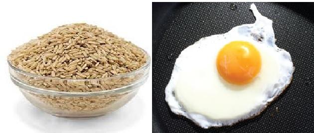 Alimentos Que Ajudam a Produzir Leite Materno.