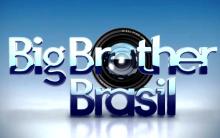 Big Brother Brasil 2015. Como Fazer A Inscrição, Dicas e Datas