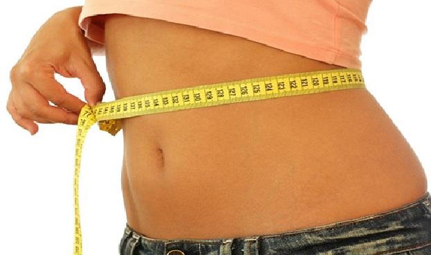 Dieta Para Perder Barriga – Como Fazer