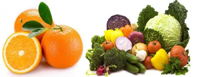 Leite Materno Alimentos Que Ajudam a Produzir- legumes