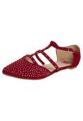 Pink-Connection-sapatilha-vermelha