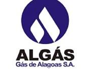 Concurso Público Algás – Gás de Alagoas  – Vagas e Inscrições