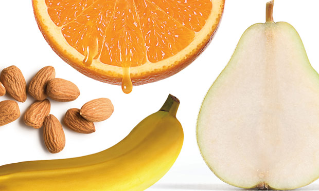 alimentos-para-eliminar-gordura