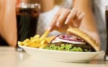 Quais Alimentos Aceleram o Envelhecimento – Dicas