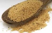Amaranto – Benefícios e Como Consumir