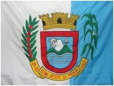 Concurso Prefeitura Municipal Bom Jesus da Penha – MG – Vagas e Inscrições