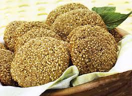 biscoitos-amaranto