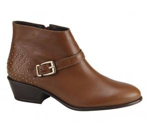 bota-marrom-bottero