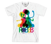 camiseta-bbb-colors