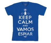 camiseta-bbb-keep-calm