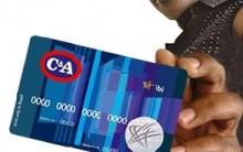 Cartão C&A Ibi – 2ª Via da Fatura e Como Consultar Saldo Online