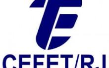 Concurso CEFET 2014 – RJ – Vagas e Inscrições