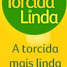 Lançamento Torcida Linda O Boticário – Produtos