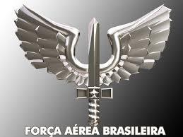 Concurso Estágio Aeronáutica 2014 – Vagas e Inscrições