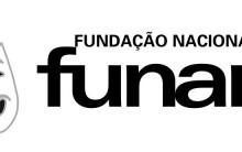 Concurso Público Funarte 2014 – Vagas e Inscrições