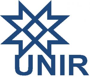 Concurso UNIR RO 2014 – Vagas e Inscrições