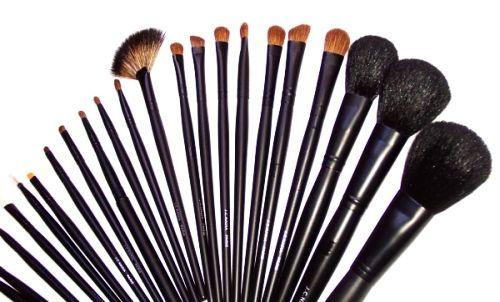 Cuidados e Higiene Pincéis de Maquiagem – Dicas
