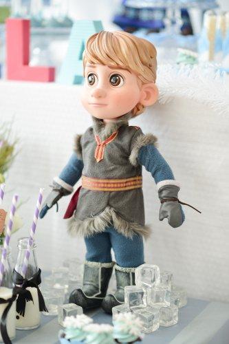 decoracao-frozen-kristoff
