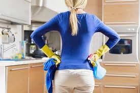 economizar-agua-limpando-a-casa