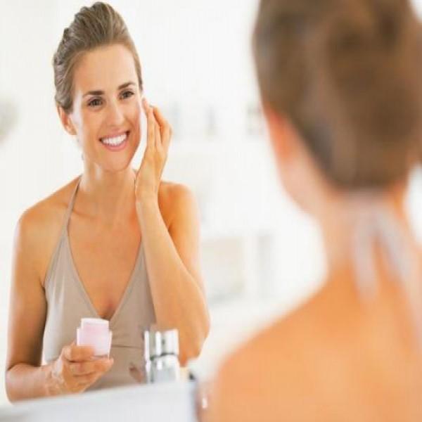 O Que É EE Cream – Benefícios e Lançamento