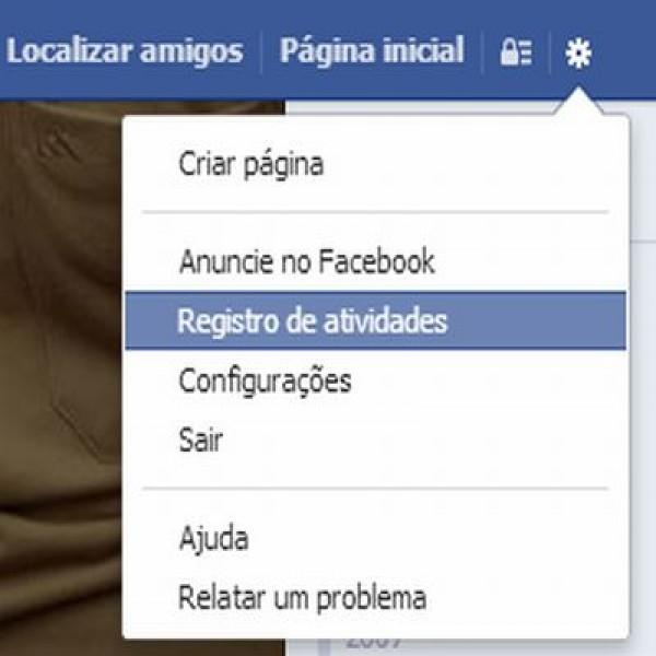 excluir-busca-facebook-passo-1