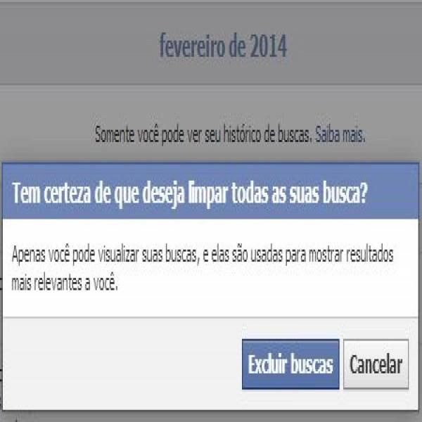excluir-busca-facebook-passo-5