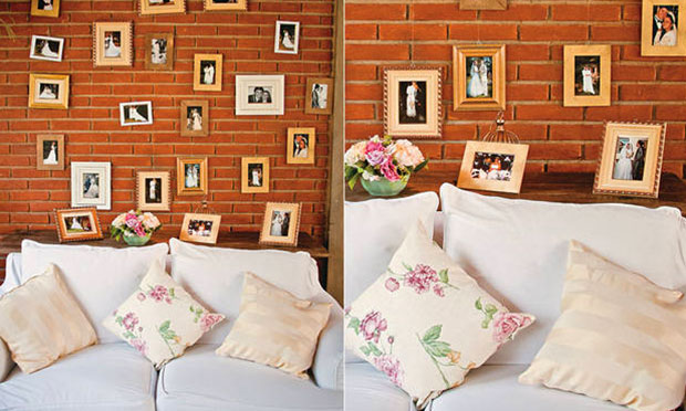 home-wedding-mural-de-fotos